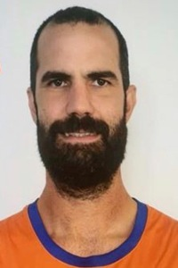 Vicente Coello net worth salary