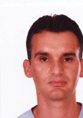 Toldos Gomez Arzua Of Federaci N Espa Ola De Baloncesto Competiciones Feb