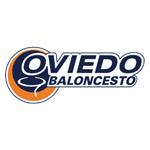 UFA Oviedo