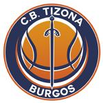 Federaci n espa ola de baloncesto competiciones feb for Oficina adecco barcelona